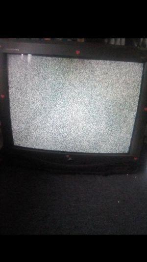 Vintage Zenith TV for Sale in Vernon, CA