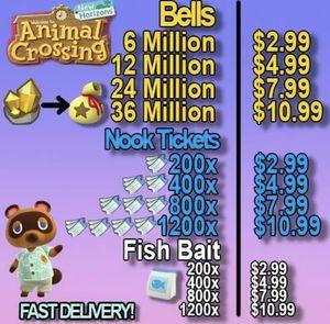 Nintendo switch animal crossing for Sale in Seattle, WA