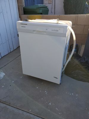 Dishwasher for Sale in Palmdale, CA