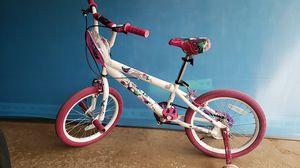 Kids bike for Sale in Skokie, IL