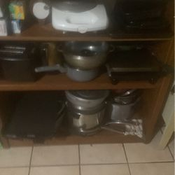 Silver Ware Free for Sale in Lehigh Acres,  FL