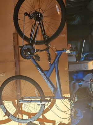 Dynacraft bike for Sale in Marysville, WA