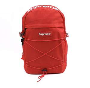 Supreme Backpack. Size 16X12X4 for Sale in Long Beach, CA