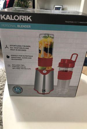 Blender for Sale in Los Angeles, CA