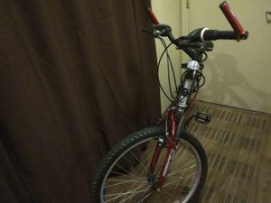 Mountain bike for Sale in Reynoldsburg, OH