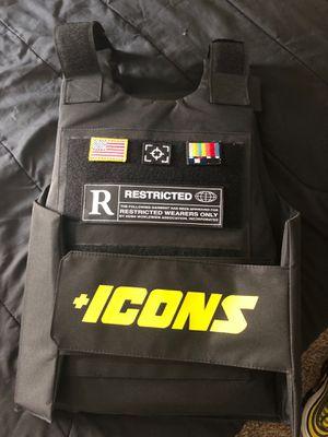 Designer Closet Vest for Sale in Tampa, FL