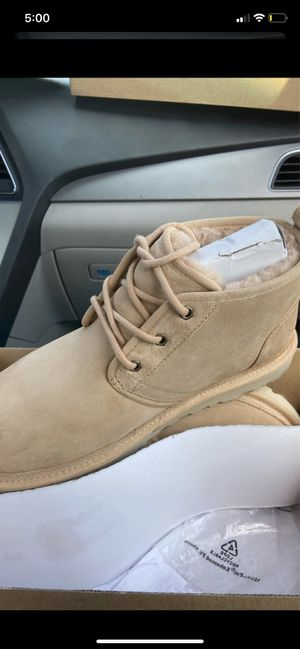 Ugg for Sale in Inglewood, CA