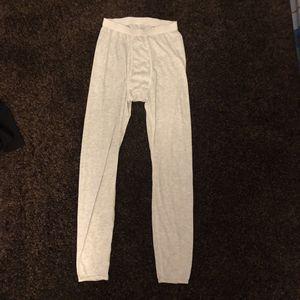 Patagonia thermal pants for Sale in Alpharetta, GA