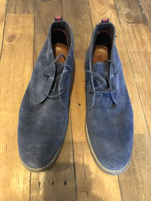 Timberland Men's Chukka Boots Sz 11 for Sale in Highland, IN