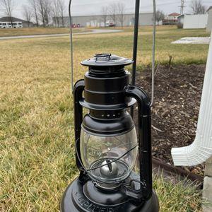 DIETZ No. 2500 Jupiter Lantern for Sale in Lafayette, IN