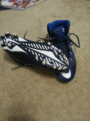 Football cleats for Sale in Port St. Lucie, FL