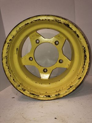 Dune, Rail or Sand Buggy Rims for Sale in Ashland City, TN