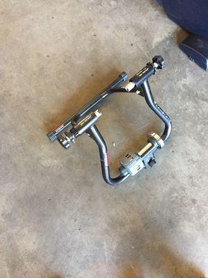 Brand new Blackburn indoor bike trainer. for Sale in Arvada, CO