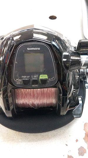 Shimano Reel 03460 for Sale in Tampa, FL
