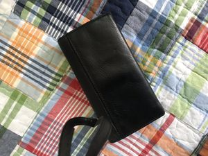Marc Jacobs trifold wallet for Sale in Anaheim, CA