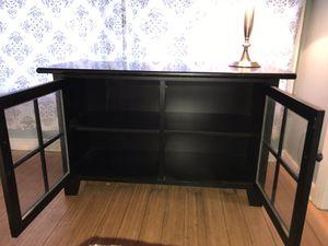 Bookcase for Sale in Concord, VA