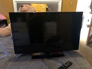 32 in tv for Sale in Denver, CO