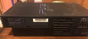 PS2 for Sale in Norwich, CT