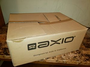 Axio Yamaha Motorcycle tank bag for Sale in Santa Ana, CA