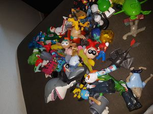 Toy bundle for Sale in Phoenix, AZ