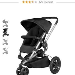 Baby Stroller for Sale in Miami, FL