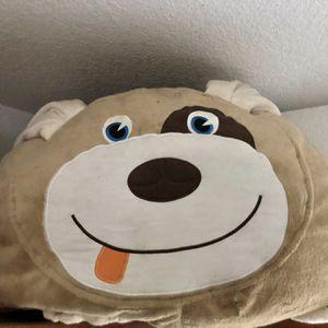 Dog/Puppy Bean Bag for Sale in Lynnwood, WA