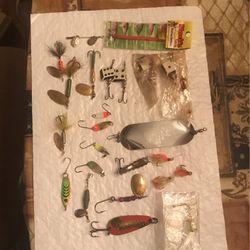 Trout Or Kokanee Fishing Gear for Sale in Milwaukie,  OR
