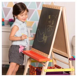 Brand new B. Toys Kids Easel for Sale in Gallatin, TN