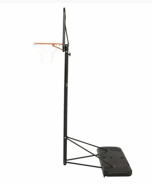 Basketball Hoop for Sale in Upland, CA