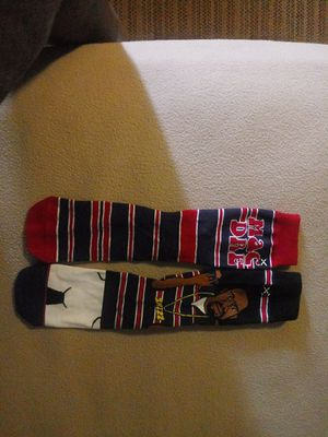 Mac dre sock no more in stock check the internet for Sale in Roseville, CA
