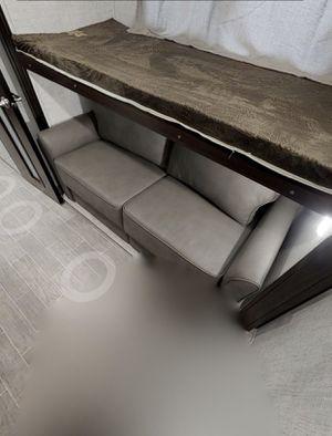 New Rv Trifold Sofa Bed for Sale in Turlock, CA