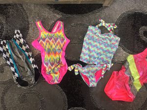 Girl use swimsuits all bundle 10$ for Sale in Compton, CA