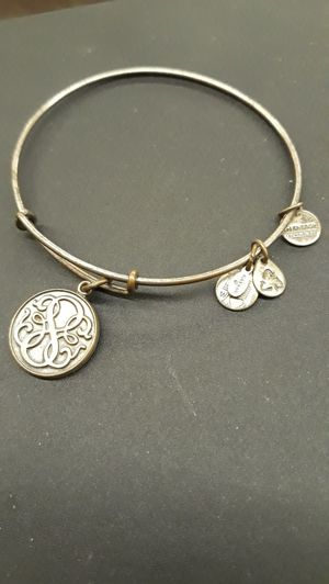 Alex and Ani bracelets for Sale in Providence, RI