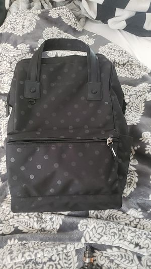 Laptop backpack for Sale in Reno, NV
