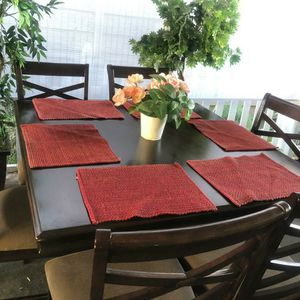 Table And Banch W Chairs for Sale in Norwalk, CA