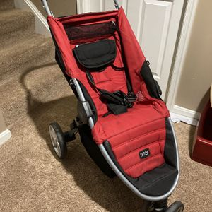 Stroller & Car seat for Sale in Owings Mills, MD
