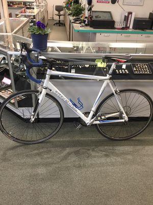 Trek Alpha Road Bike for Sale in Portland, OR