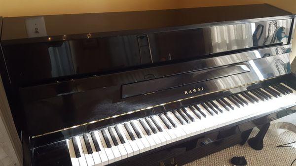 Kawai CX-4 Piano