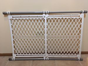 Baby/Animal Gates - $10 each or 5 for $45 for Sale in Carol Stream, IL