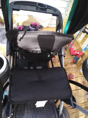 Baby Trend Sit N Stand Stroller for Sale in New Haven, CT