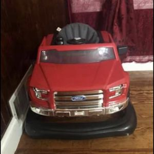 Truck Walker for Sale in Kennesaw, GA