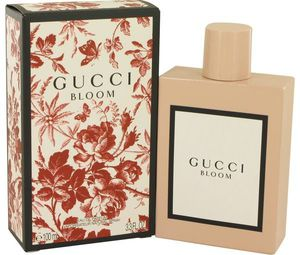 Gucci Bloom Perfume Authentic SEALED for Sale in Sugar Land, TX