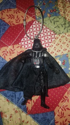 Darth Vader keychain for Sale in Fresno, CA