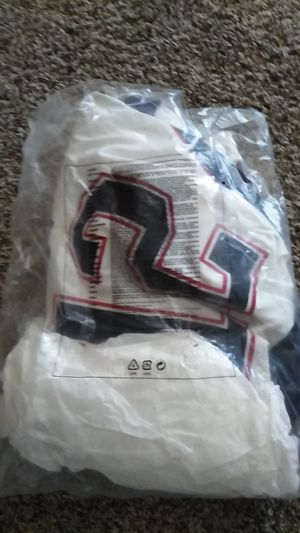 Brand new Patriots Brady Jersey for Sale in Mesquite, TX
