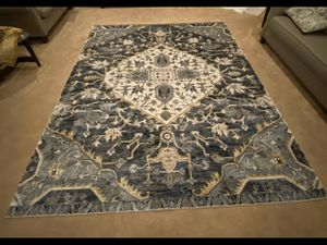 New rug for Sale in Raleigh, NC