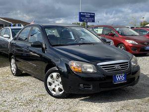 2009 Kia Spectra for Sale in Woodbridge, VA