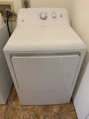 Appliances for sale! for Sale in Boca Raton, FL