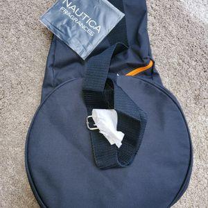 Nautica Backpack for Sale in Buffalo Grove, IL