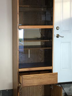 Display Case for Sale in Franklin Township,  NJ