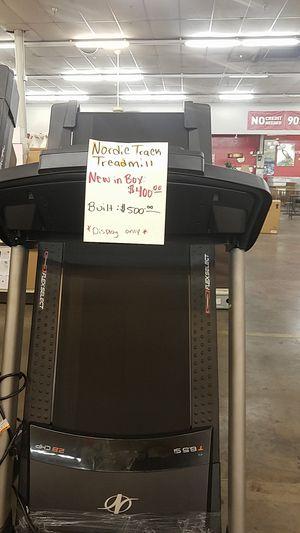 Treadmill for Sale in Glendale, AZ